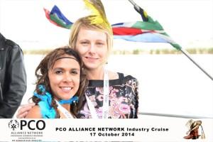 PCO Alliance 1