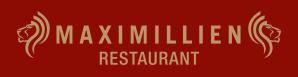 Legacy Group New Maximillien Logo V1 Red & Gold