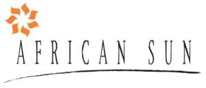 logo-african-sun