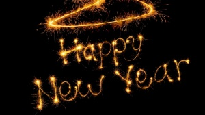 happy_new_year_2013-1600x900