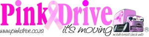 pink_drive1