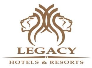 LegacyHotels logo RGB
