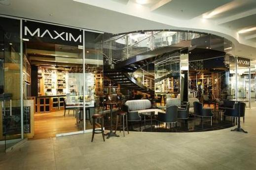 maxim-lounge