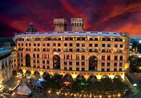 michelangelo-hotel
