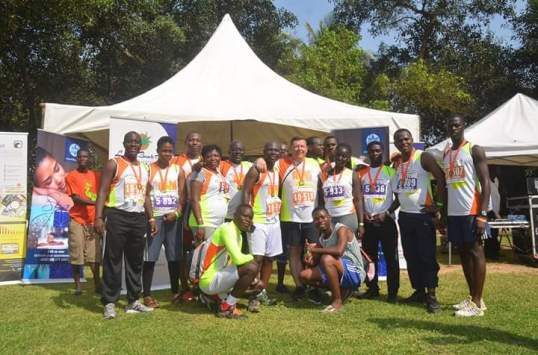 accra-marathon-10