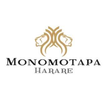 monomotapa-300x300