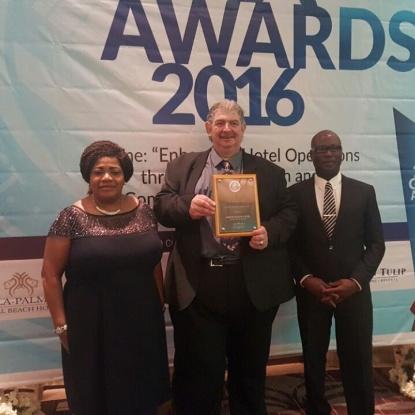ghana-hotel-awards-1