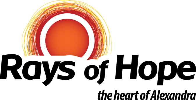 Rays-of-Hope-Logo-FINAL2015 blog