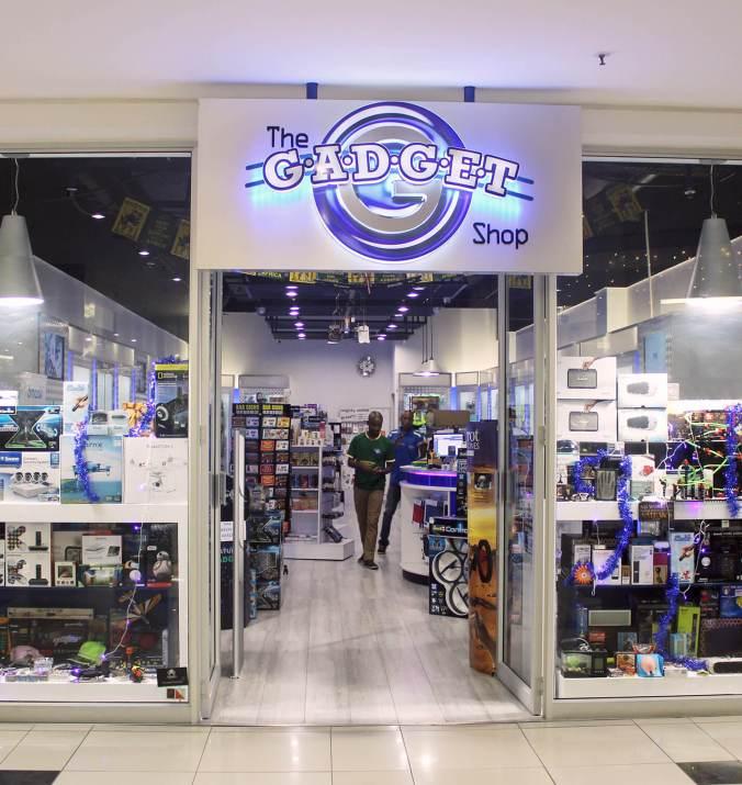 gadget-shop-store-front