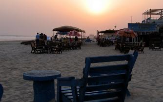 la palm beach 2