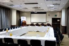 monomotapa conference hall