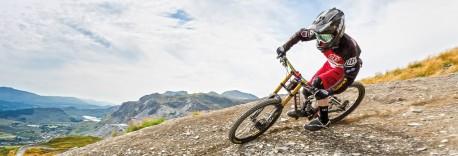 mountain biking mtb blog