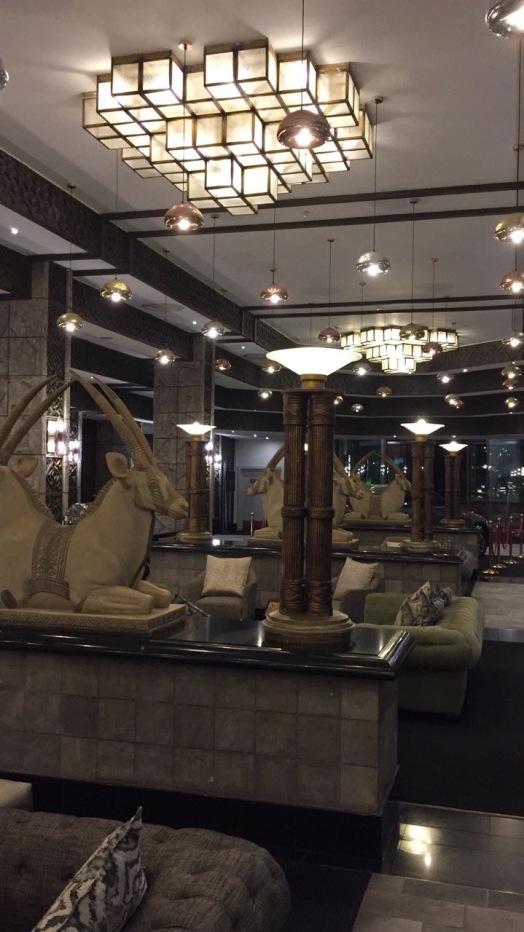 windhoek photoshoot new lobby.JPG