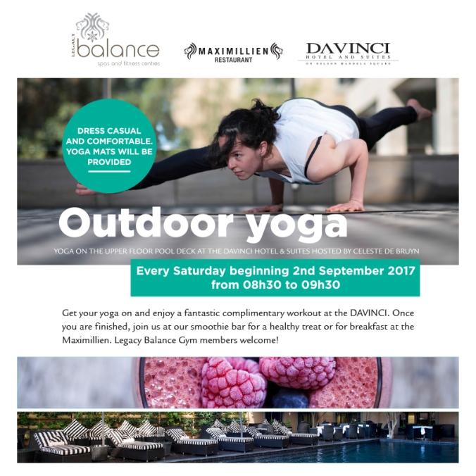 dav-yoga-2017-806x806