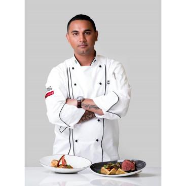 chef sylvester blog 1