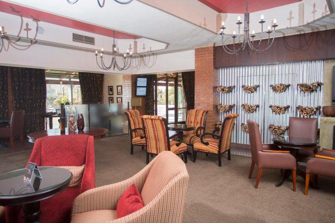 centurion hotel new 2