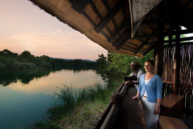 Kruger-Park-Lodge-award blog 1