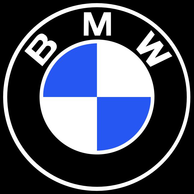 bmw_logo_PNG19705_1__1.png